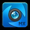edita foto con cellulari android e camera mx