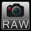 rawvision per guardare foto in formato raw su android
