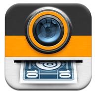 pictorama vende foto iphone ed android