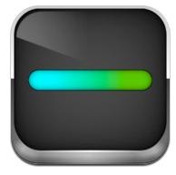 foto cellulare sfondi gradienti per iphone e ipad