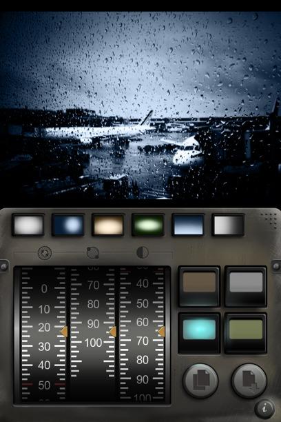 fotografia iphoneografia bianco e nero
