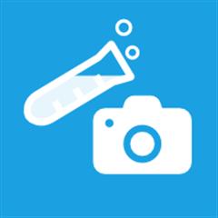 picturelab per cellulari windows phone fotografia