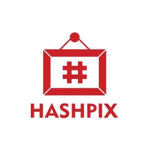 vendi foto instagram con hashpix