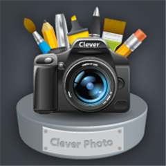 clever photo per fotografia cellulari windows phone