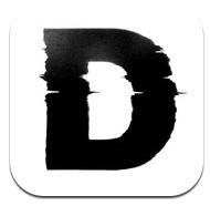 Dscan iphone