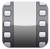 film per iphone