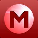 applicazione fotografica per android