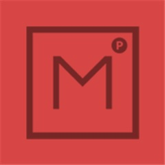 Memento per Windows Phone