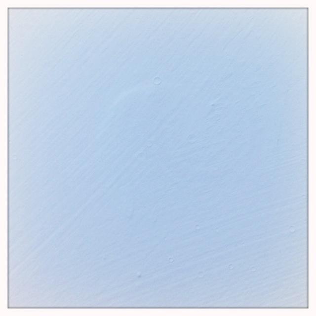 Esempio Flash Cadet Blue Gel