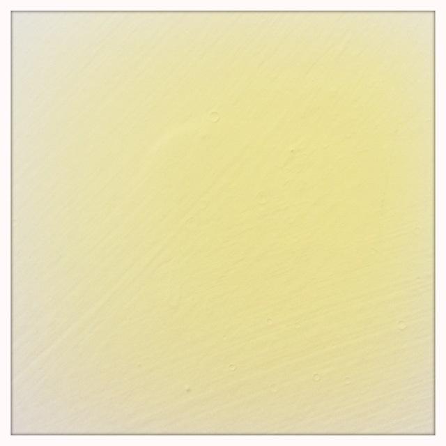 Esempio Flash Laser Lemon