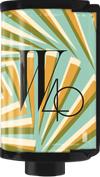 Film W40