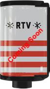 Film RTV