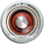 Lente Americana