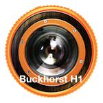 Lente Buckhorst H1