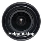Lente Helga Viking