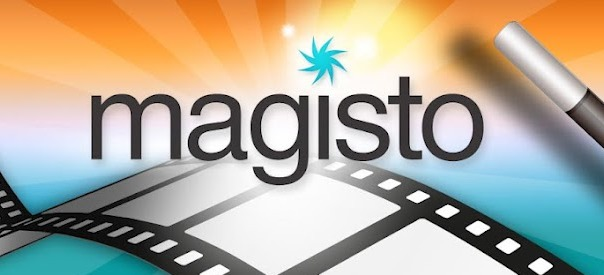fare film con magisto per android ed iPhone