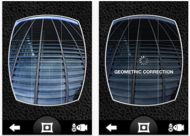 iphoneografia con ollocorrect per olloclip