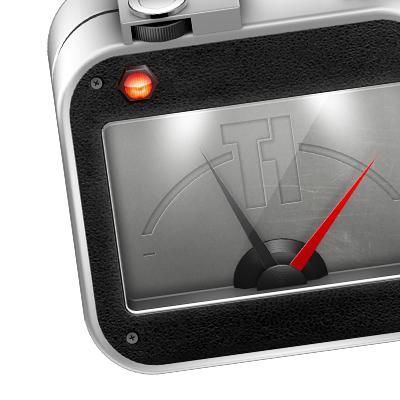 app per controllo remoto macchina fotografica android