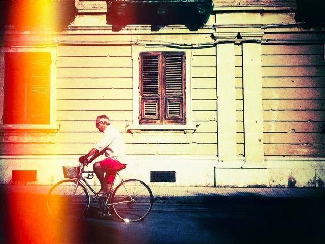 Analogcolor foto3