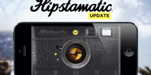 hipstamatic 260