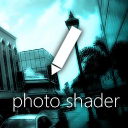 app per fotografia con cellulari windows phone