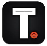 rivista app trendyful iphoneografia