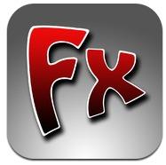 Titlefx iphone ipad