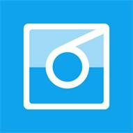 6tag multipli profili instagram windows
