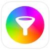 filters filtri effetti foto iphone