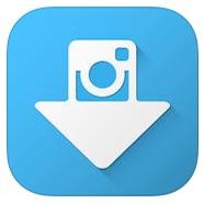 grab scarica video instagram