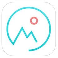 primary profili multipli instagram iphone ipad
