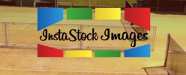 Instastock images