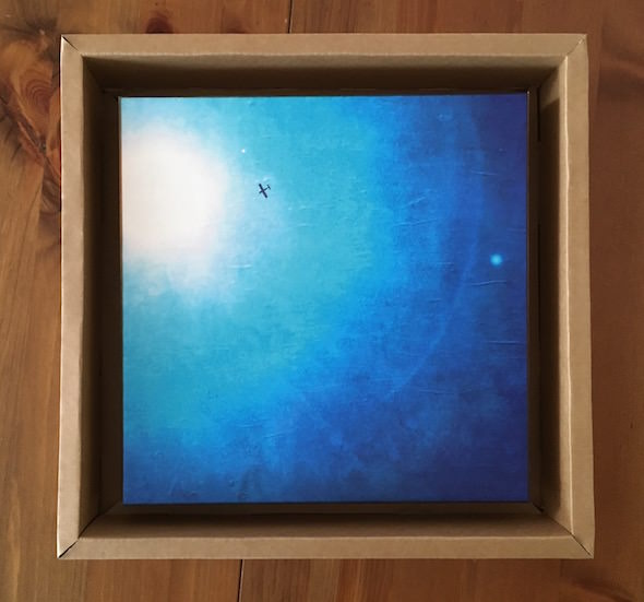 foto blu intenso foto tonki