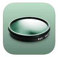 Filterstorm Neue iOS