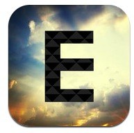 eyeem social network fotografia