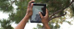 fotografia ipad migliori app