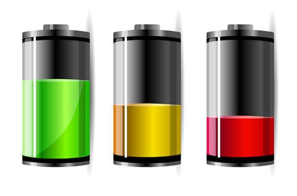 Aumentare Durata Batteria Telefono