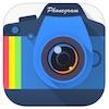 phonegram padgram per iPhone e iPad