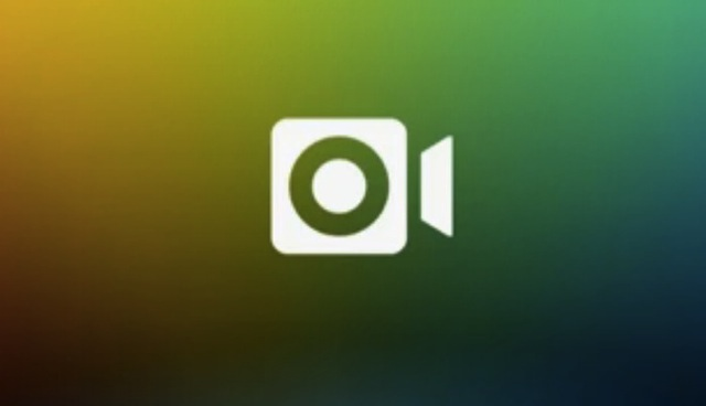 Scaricare video da instagram
