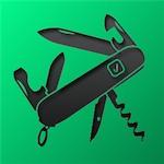 Jack of Tools Pro