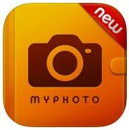 MyPhoto Pro