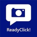 ReadyClick