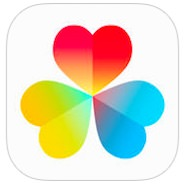 photo manager pro 5