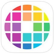 swipic organizzare foto iphone e ipad