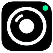blackcam migliori app bianco nero