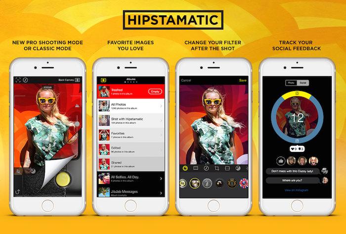 Hipstamatic 300