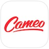 app per video cameo di vimeo
