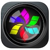 app per video con filtri FX cinemaFX