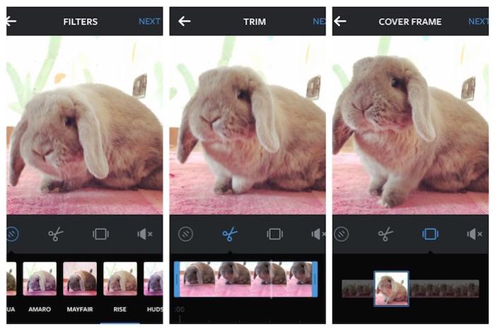 come funziona boomerang per instagram