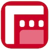 app video professionale filmicpro